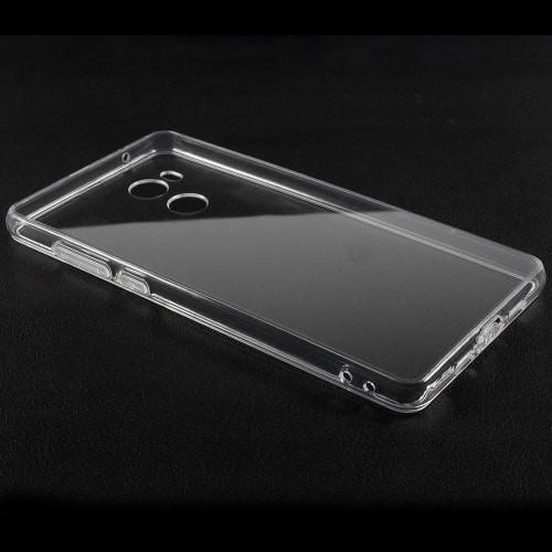harga Tv604 - transparent soft tpu case mi mix 2 clear Tokopedia.com