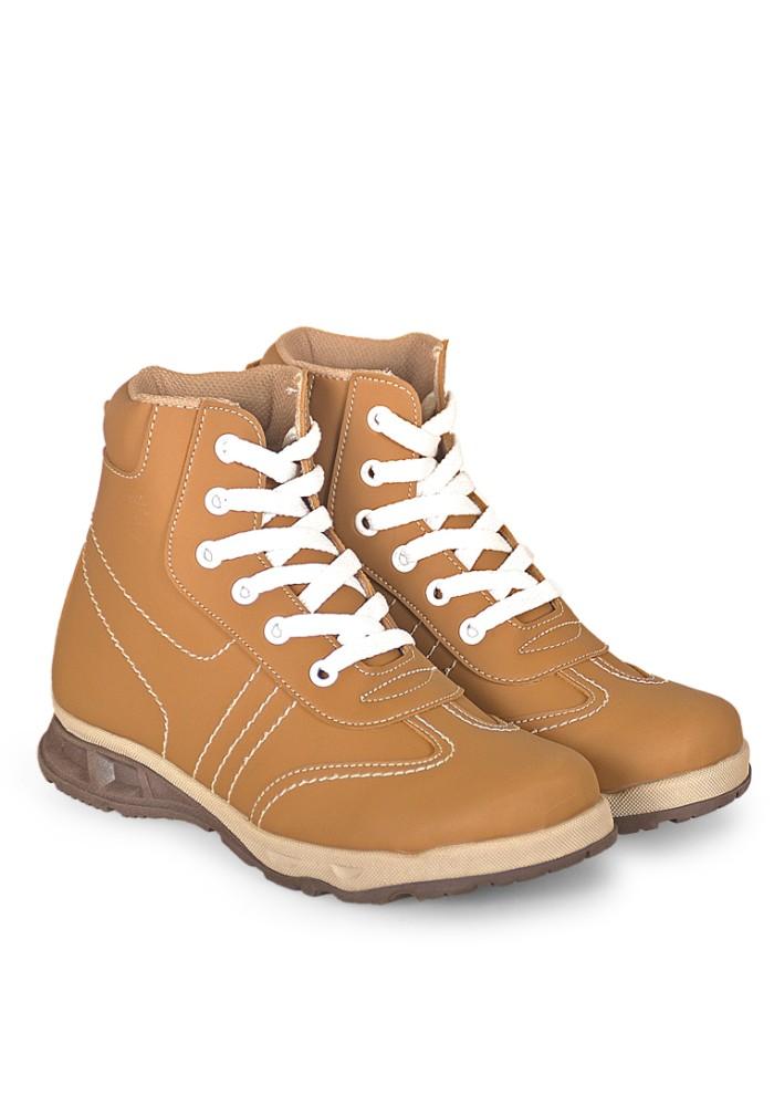 harga Sepatu anak laki lakisepatu anak murahsepatu sekolah anak mgc 326 Tokopedia.com