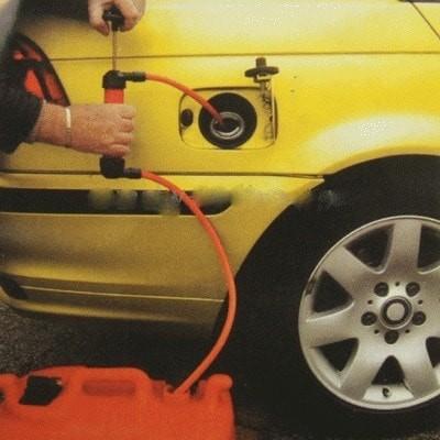harga Siphon pump  oil  pompa selang kuras sedot oli - bensin mobil - motor Tokopedia.com