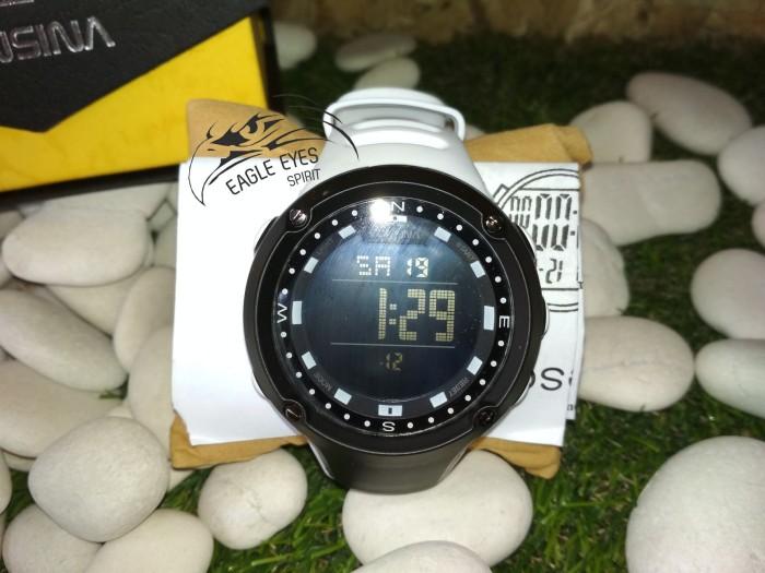 harga Jam tangan consina ad 1510 Tokopedia.com