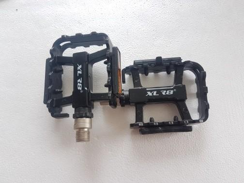 harga Termurah pedal xlr8 bearing mirip wellgo Tokopedia.com