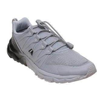 Jual League Kumo 1.5 M Sepatu Lari Pria Vapour - Vapour Blue Grey ... 019c592f7a