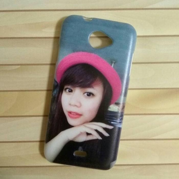 Jual Casing Custom Hardcase Xiaomi Mi5X