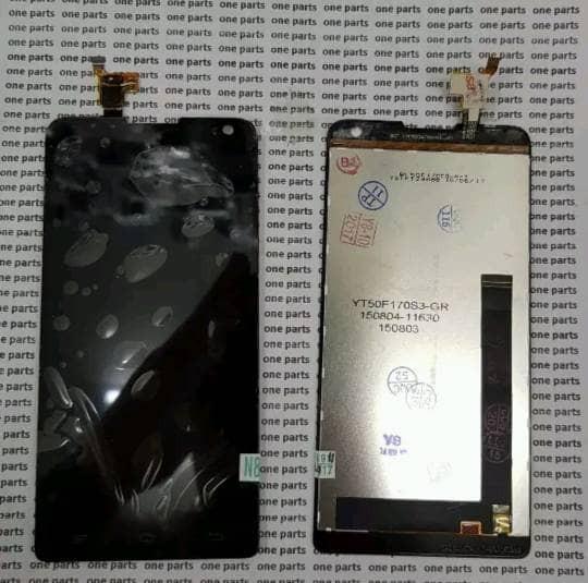 harga Lcd touchcreen benq b502 original Tokopedia.com