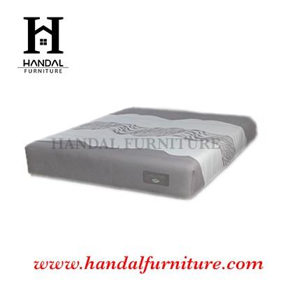 harga Comforta hanya kasur spring bed luxury pedic 180 x 200 Tokopedia.com
