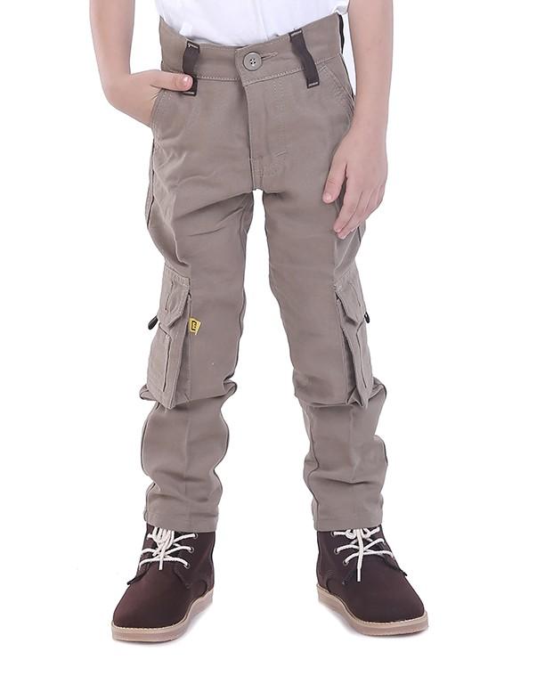 harga Tdxcbcelana pdl anak laki-laki/celana panjang cargo kids anak cowok Tokopedia.com