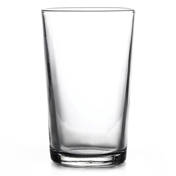 harga Duralex gelas cangkir unie tumbler 330 ml/33 cl (isi 6 pc) Tokopedia.com