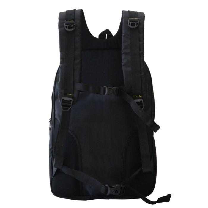 Kelebihan National Geographic No1103 06 Sling Bag Black Tas Source · Grosir Tas Ransel Backpack Laptop