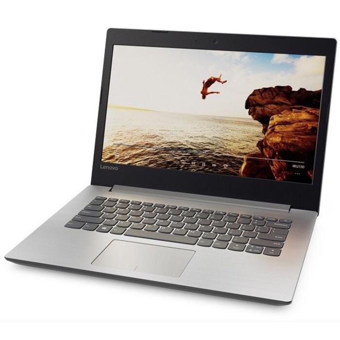 harga Lenovo ip320 amd a9-9420/4gb/1tb/14inch/win10/ resmi terbaru Tokopedia.com