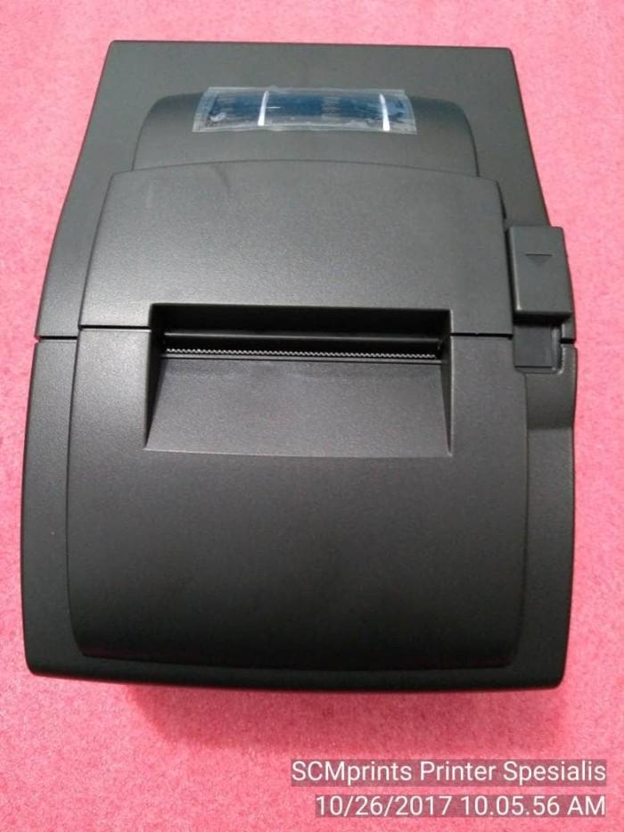 harga Printer pos star sp712 network dotmatrix sp712m t0313 lan interface Tokopedia.com