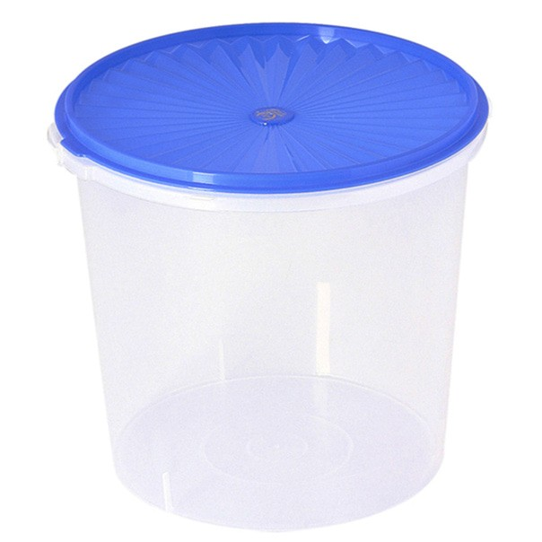 7000 Koleksi Kursi Plastik Kiramas HD