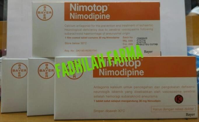 diclofenac ratiopharm tabletten nebenwirkungen