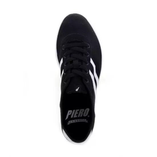Sepatu Sneakers Piero London Premium P10553 - Anggi - Blanja.com .