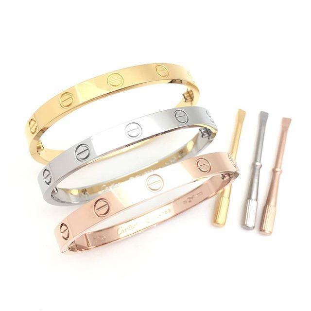 Aksesoris fashion wanita/gelang wanita/perhiasan/gelang import/e9007
