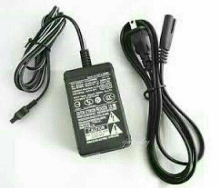 Katalog Handycam Sony Hargano.com