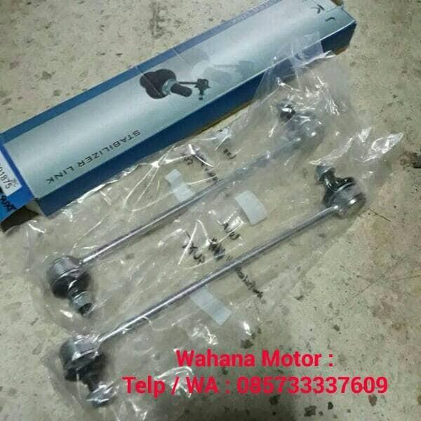 Jual Link Stabilizer Depan Chevrolet Lova Kalos Wahana Motor