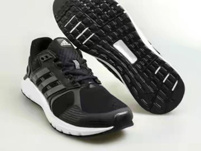 Scarpe Sportive sneakers palestra Running Adidas Duramo Lite