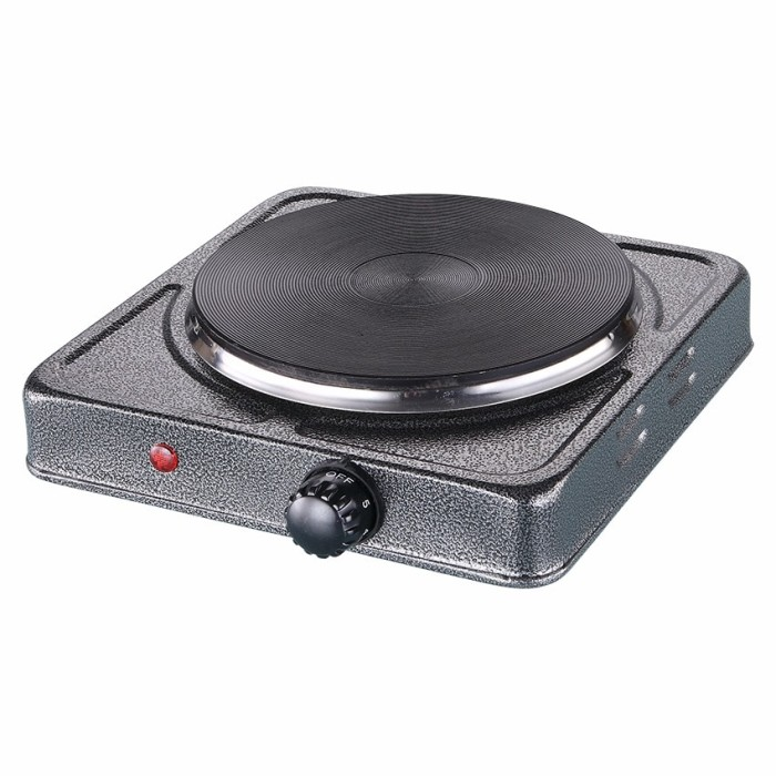 harga Idealife - electronic hot stove - kompor listrik 1 tungku - il-401 Tokopedia.com