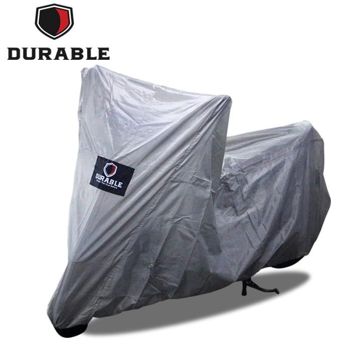 ... Premium Source · Automotive Motorcycle Car Paint Cat Semprot Source Honda pcx 150 durable