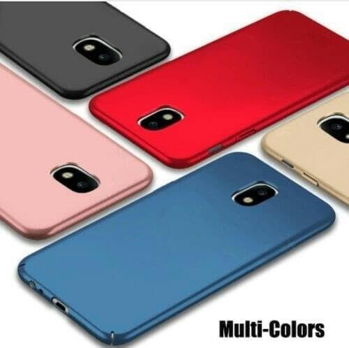 Info Hp Samsung S3 Travelbon.com