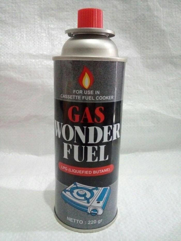 harga Alat dapur pemanggang gas torch fire burner barbeque gas butane Tokopedia.com