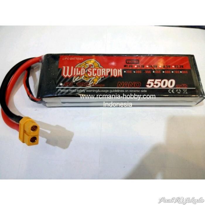 509 Spur 1 Untersuchungsgrube Arbeitsgrube mit LED Beleuchtung und Schweißlicht