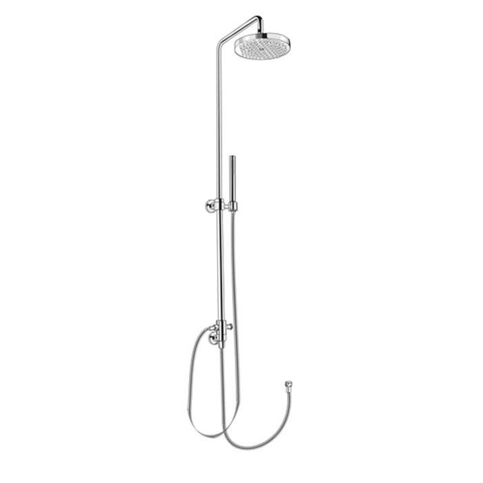 harga Shower tiang wasser ess c330 / shower column wasser ess c330 Tokopedia.com