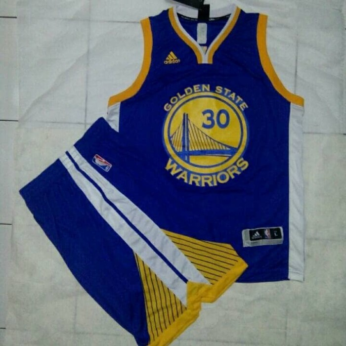 12ba3b0a5db9 ... shopping harga jersey setelancelana basket nba golden state warriors  biru 30curry tokopedia. 02fe1 8c0ea