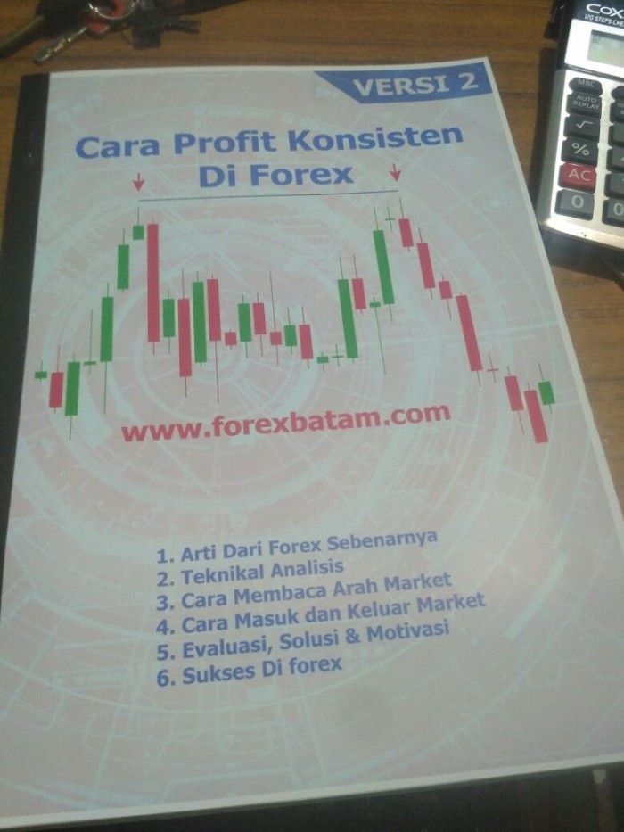 Buku forex drone investment fund