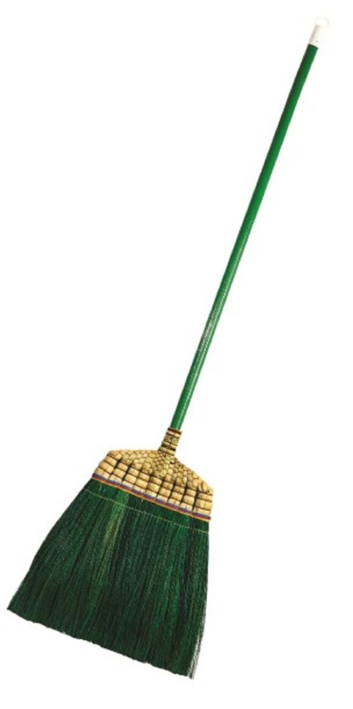harga clean matic - sapu lantai (city broom ) Tokopedia.com
