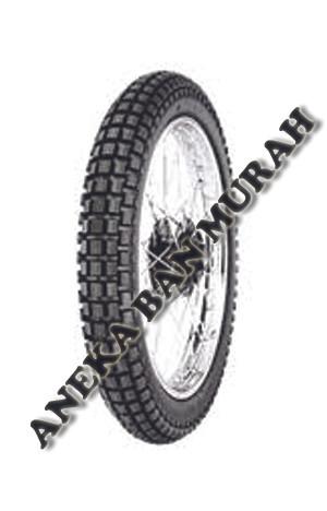 harga Ban motor irc 250 - 17 tr trail/motocross Tokopedia.com