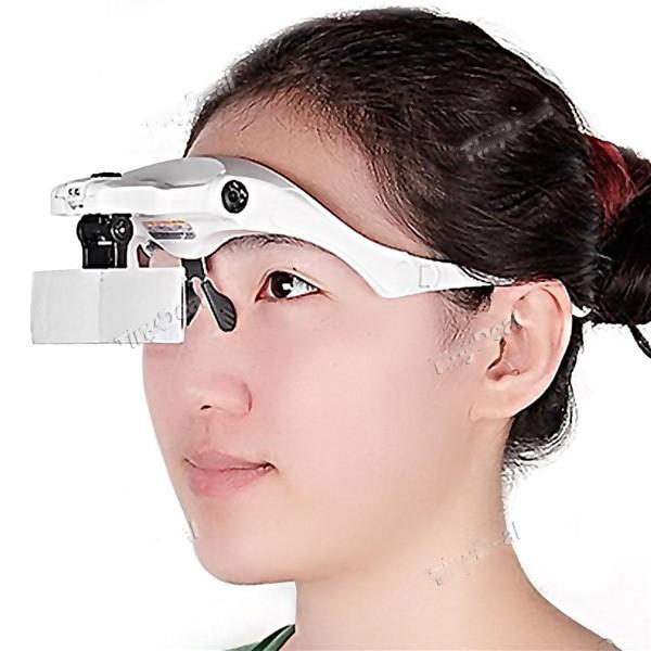 это очки косметолога фото служит указателем нейтрального