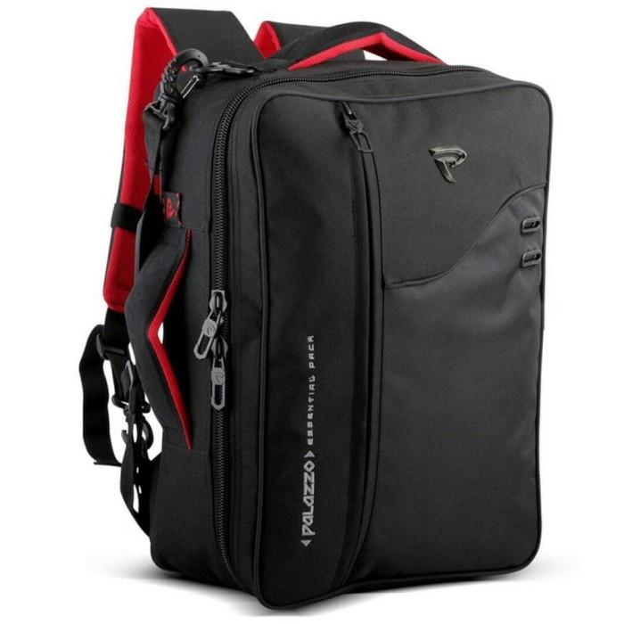harga Tas ransel laptop pria- palazzo 3in1 34685 Tokopedia.com