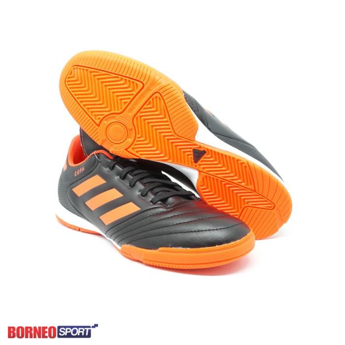 eb9d3a6f210 Sepatu futsal adidas copa tango 17.3 in - art s77148 harga ...