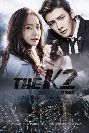 Jual drama korea 3 days Harga MURAH & Beli Dari Toko Online