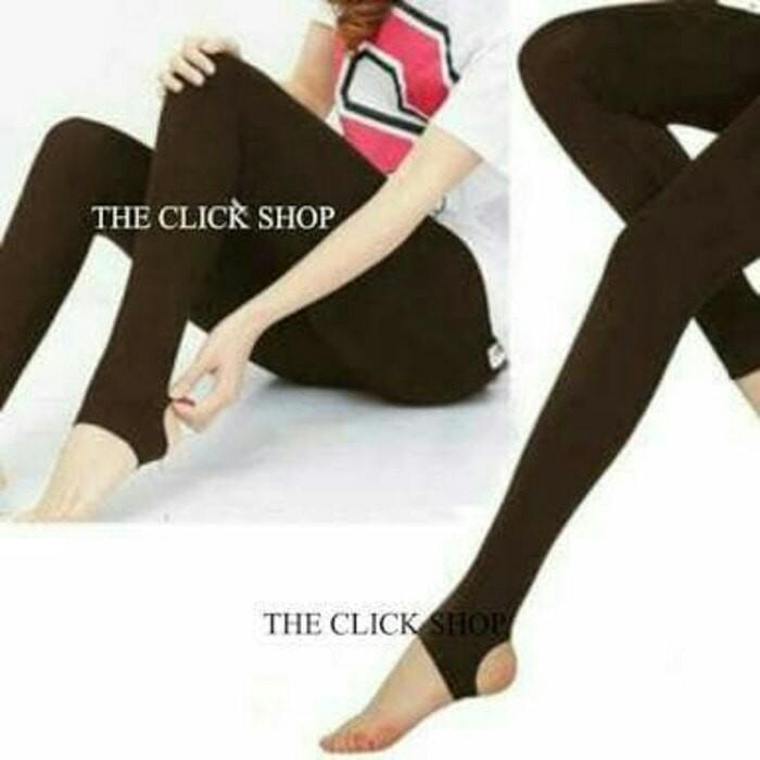 Jual Sb Collection Celana Panjang Shakila Legging Injak Wanita Kota Tangerang Tristar Online Shop Tokopedia