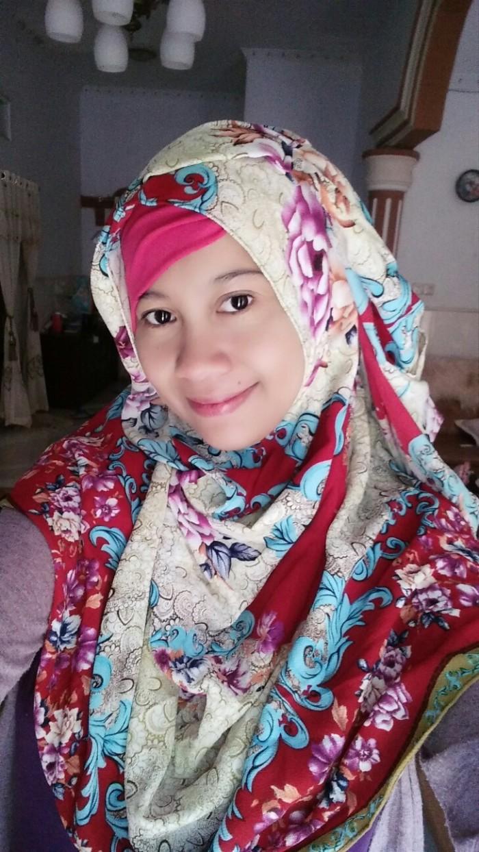 Jual Pmcm Tiara Hijabers Tiarahijab Tokopedia