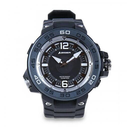 harga Eiger watch annapurna 910003360 / jam tangan eiger / eiger original Tokopedia.com