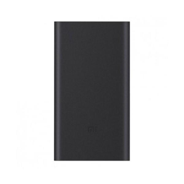 harga Xiaomi mi powerbank 10000mah -black [sku:ap190997000159] Tokopedia.com