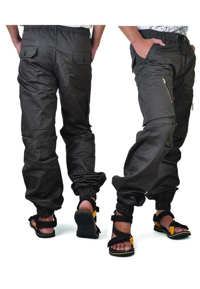 harga Celana laki-laki joger pant / celana outdoorcasual java murah Tokopedia.com