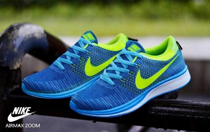 Sepatu running nike for woman