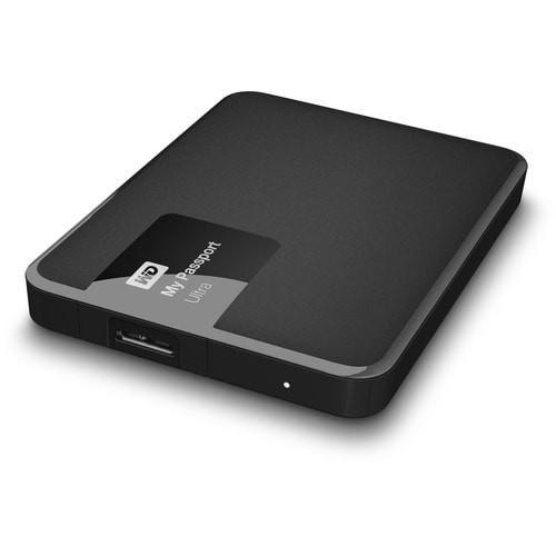 Katalog 2x Black F10 Style Hargano.com