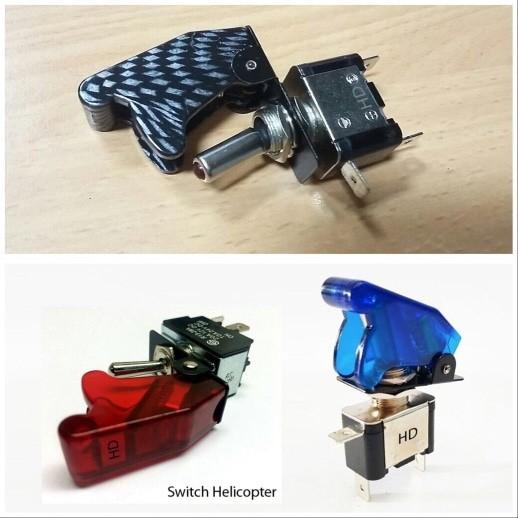 Kelebihan Autofriend Exterior Ai Hp Holder Magnet Magnetic Air Vent Source · Switch lampu saklar pesawat