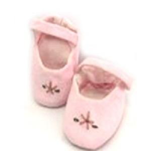 Jual Shoes 10  Pink Girly Harga Promo Terbaru