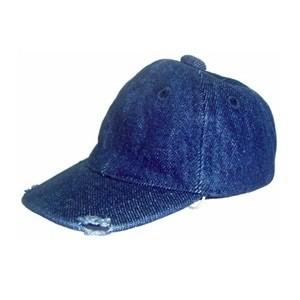 """Jual Hat 12"""" Cap Jeans Harga Promo Terbaru"""