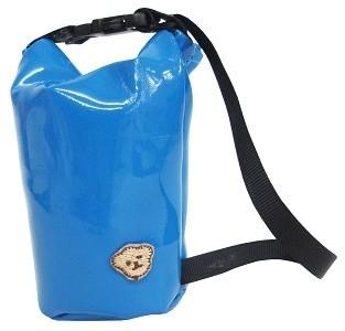 Jual Waterproof Backpacks Summer Lover  12  Harga Promo Terbaru