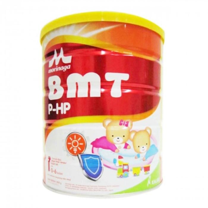 BMT PH-P 800gr