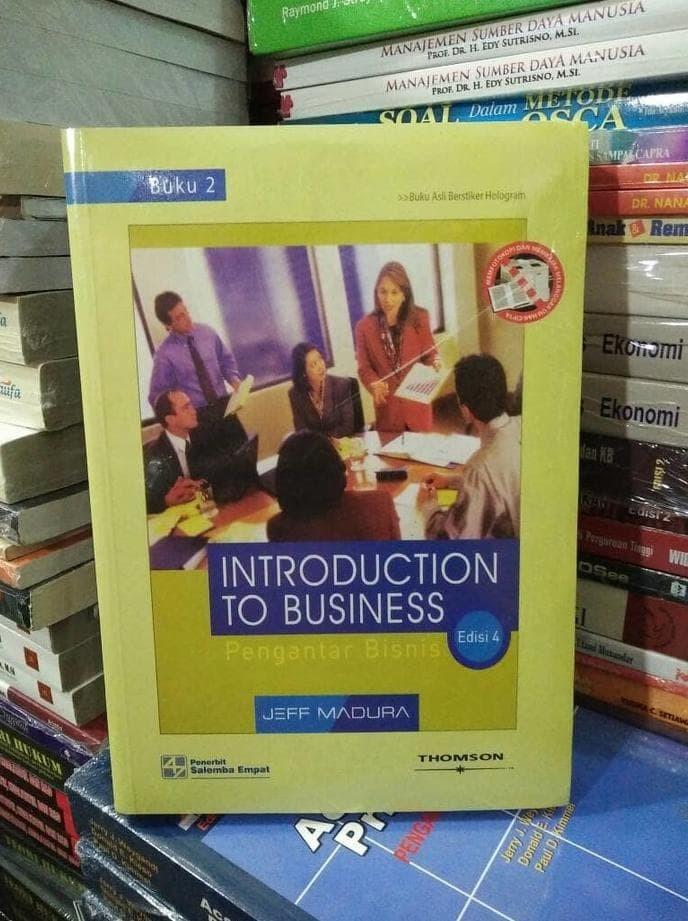 Download Buku Pengantar Bisnis Jeff Madura Pdf - Organna ...