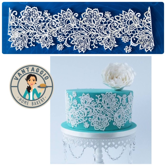 Get Inspired For Sims 4 Edible Wedding Cake