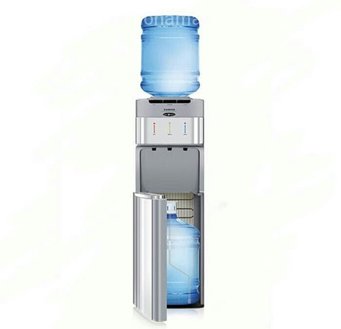 harga Dispenser sanken hwd z95 Tokopedia.com